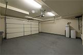 1650 Lorient Ter, San Jose 94133 - Garage (B)