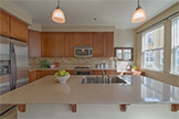 1650 Lorient Ter, San Jose 94133 - Kitchen (B)