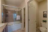 1650 Lorient Ter, San Jose 94133 - Master Bath (B)