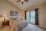 1650 Lorient Ter, San Jose 94133 - Master Bedroom (A)