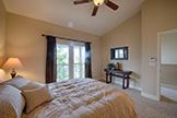 1650 Lorient Ter, San Jose 94133 - Master Bedroom (B)