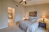 1650 Lorient Ter, San Jose 94133 - Master Bedroom (C)