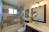 Bathroom 2 (A) - 886 Marilyn Dr, Campbell 95008
