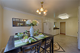 Dining Room (B) - 886 Marilyn Dr, Campbell 95008
