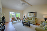 Family Room (A) - 886 Marilyn Dr, Campbell 95008
