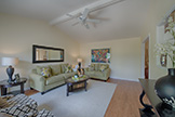 Family Room (B) - 886 Marilyn Dr, Campbell 95008