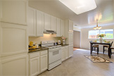886 Marilyn Dr, Campbell 95008 - Kitchen (A)