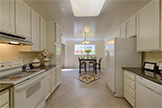 886 Marilyn Dr, Campbell 95008 - Kitchen (C)