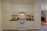 Kitchen (D) - 886 Marilyn Dr, Campbell 95008