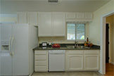886 Marilyn Dr, Campbell 95008 - Kitchen (E)
