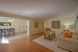 886 Marilyn Dr, Campbell 95008 - Living Room (C)