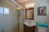 Master Bath (A) - 886 Marilyn Dr, Campbell 95008