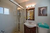 Master Bath - 886 Marilyn Dr, Campbell 95008