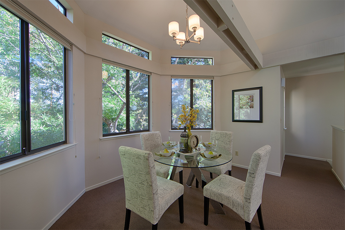 Dining Area (B) - 620 Mariposa Ave 3