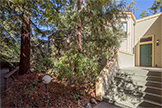 620 Mariposa Ave 3, Mountain View 94041 - Entrance (A)