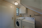 620 Mariposa Ave 3, Mountain View 94041 - Laundry (A)