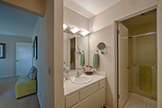 620 Mariposa Ave 3, Mountain View 94041 - Master Bath (A)