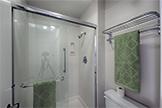 620 Mariposa Ave 3, Mountain View 94041 - Master Bath (B)