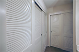 620 Mariposa Ave 3, Mountain View 94041 - Master Closets (A)
