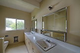 872 Marshall Dr, Palo Alto 94303 - Bathroom 2 (A)