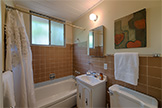 872 Marshall Dr, Palo Alto 94303 - Bathroom 3 (A)