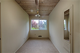 872 Marshall Dr, Palo Alto 94303 - Play Room (A)