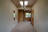 872 Marshall Dr, Palo Alto 94303 - Play Room (B)