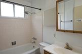 714 Montrose Ave, Palo Alto 94303 - Bathroom (A)