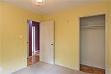 714 Montrose Ave, Palo Alto 94303 - Bedroom 2 (B)