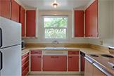 714 Montrose Ave, Palo Alto 94303 - Kitchen (A)