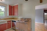 714 Montrose Ave, Palo Alto 94303 - Kitchen (B)