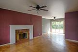 714 Montrose Ave, Palo Alto 94303 - Living Room (A)