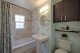 1705 Morgan St, Mountain View 94043 - Bathroom 2 (A)