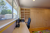 1705 Morgan St, Mountain View 94043 - Bedroom 2 (B)
