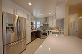 1705 Morgan St, Mountain View 94043 - Kitchen (A)