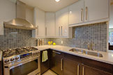 1705 Morgan St, Mountain View 94043 - Kitchen (C)