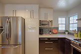 1705 Morgan St, Mountain View 94043 - Kitchen (F)
