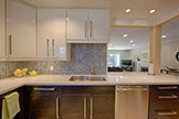 1705 Morgan St, Mountain View 94043 - Kitchen (G)