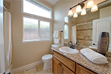 3851 Nathan Way, Palo Alto 94303 - Bathroom 3 (A)
