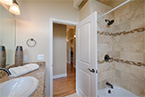 3851 Nathan Way, Palo Alto 94303 - Bathroom 3 (B)