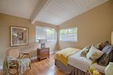 3851 Nathan Way, Palo Alto 94303 - Bedroom 3 (A)