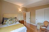 3851 Nathan Way, Palo Alto 94303 - Bedroom 3 (B)
