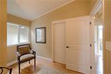 3851 Nathan Way, Palo Alto 94303 - Bedroom 4 (B)