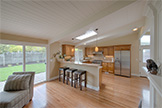 3851 Nathan Way, Palo Alto 94303 - Breakfast Bar (A)