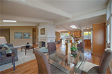 3851 Nathan Way, Palo Alto 94303 - Dining Area (A)