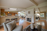 3851 Nathan Way, Palo Alto 94303 - Family Room (C)