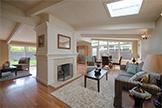 3851 Nathan Way, Palo Alto 94303 - Living Room (B)
