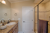 3851 Nathan Way, Palo Alto 94303 - Master Bath (B)