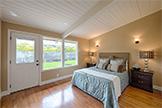 3851 Nathan Way, Palo Alto 94303 - Master Bedroom (B)