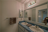 3713 Ortega Ct, Palo Alto 94306 - Bathroom 2 (A)